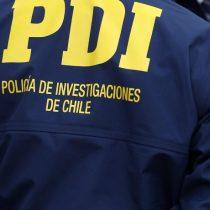 PDI detiene a banda que ingresó ilegalmente a 3.600 migrantes bolivianos al país