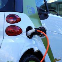 Electromovilidad en Chile y la necesidad de sumarnos al recambio de vehículos con tecnología limpia