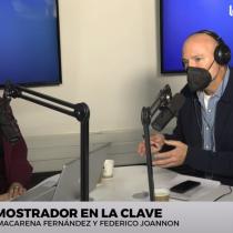 El Mostrador en La Clave: las amenazas del cambio climático en América del Sur, el resurgimiento mediático de los casos de financiamiento ilegal de la política, y el análisis del debate de Unidad Constituyente