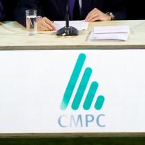 CMPC invertirá más de 500 millones de dólares en ampliación de planta de celulosa en Brasil
