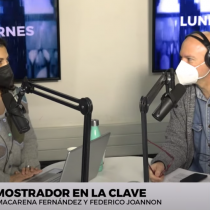 El Mostrador en La Clave: los efectos del IFE y el cuarto retiro en la inflación, las implicancias económicas del cambio climático y la polémica aprobación del proyecto Dominga