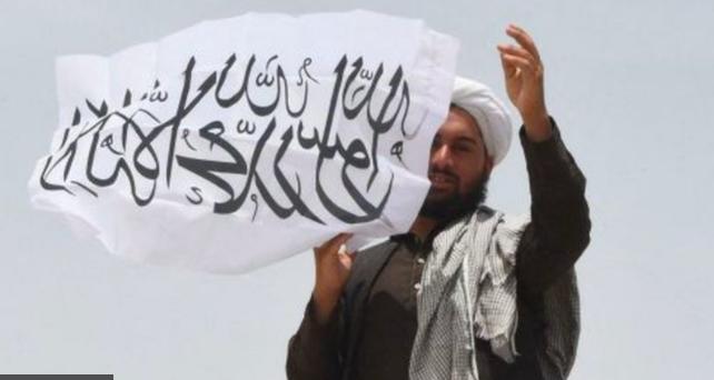 Afganistán: cómo el ascenso del Talibán cambia el tablero de poder en Medio Oriente (incluido el acuerdo nuclear con Irán)