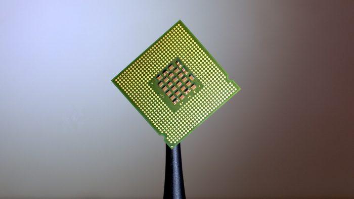 Escasez de microchips: un nuevo desafío mundial que se suma a la pandemia