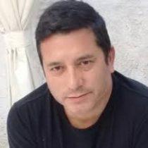 La Lista del Pueblo tiene candidato presidencial: Cristián Cuevas fue elegido con 43 votos