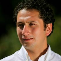 Diego Ancalao y la enredada carrera presidencial en la Lista del Pueblo: candidato asegura que el grupo puede apoyar a los tres postulantes si juntan las firmas