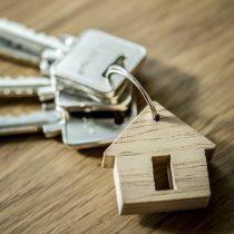 ¿Es un buen momento para invertir en bienes raíces?