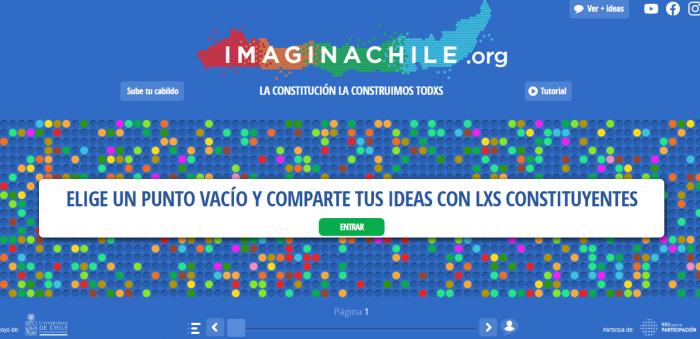 Descentralización en Chile: el tema que las regiones piden levantar con urgencia en la Nueva Constitución