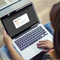 App de pago online interpone recurso de protección contra BancoEstado por bloqueo a su plataforma