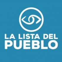 Comisión de Ética de La Lista del Pueblo detectó millonarios pagos a familiares de algunos de sus candidatos