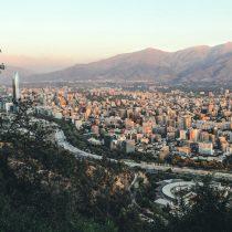 Crece el interés en la región por visitar Chile