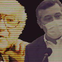 """Friedman retocado: sobre el documento de Sichel, """"Una cultura reformista para el Chile del siglo XXI"""""""