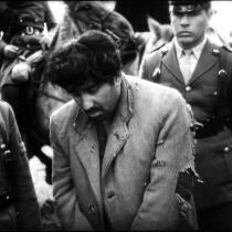 Presentan películas del cineasta Pedro Chaskel en su natalicio