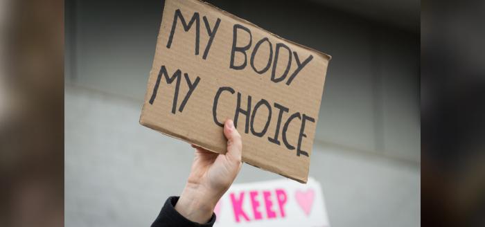 Resolución de la Cámara baja solicita no intervención de médicos en la decisión de ligadura de trompas como método anticonceptivo
