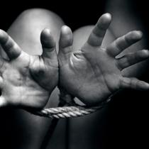 Condenan a tres años de presidio a banda que traficaba mujeres para ejercer el comercio sexual en el norte del país