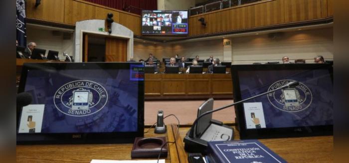 Sin la obligación del Estado de implementar medidas antidiscriminatorias: Senado despacha a Cámara baja reformas a la Ley Zamudio