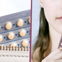 Ahora los anticonceptivos serán gratuitos para las jóvenes menores de 25 en Francia
