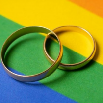 """""""¿Qué importancia tiene para ti el matrimonio igualitario?"""": encuesta busca conocer la percepción de parejas del mismo sexo ante eventual aprobación del proyecto de ley"""