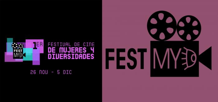 Festival especial para mujeres y disidencias: abre su convocatoria con el objetivo de visibilizar obras con enfoque de género