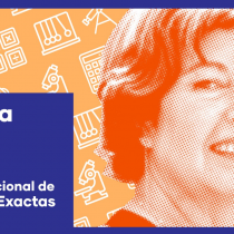 Un nuevo logro para las mujeres: la doctora y astrónoma Mónica Rubio obtiene el Premio Nacional de Ciencias Exactas 2021