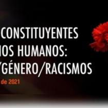 Mes de los Derechos Humanos: cineforo de la Universidad de Chile realiza ciclo de documentales sobre  violencia de género y memoria