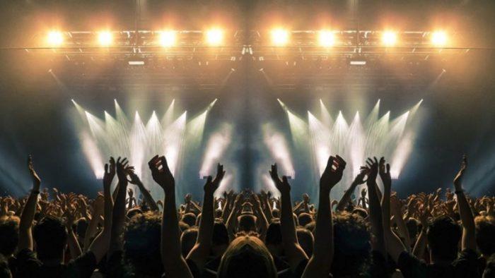 SCD y U. de Chile realizarán primeros ensayos clínicos en Latinoamérica con miras al retorno de los conciertos