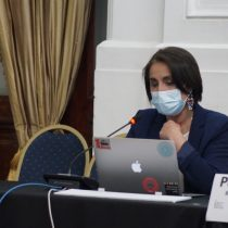 ¿Cómo combatir las fake news en el proceso constituyente?: Comisión de Ética abordó el tema con Fundación Multitudes