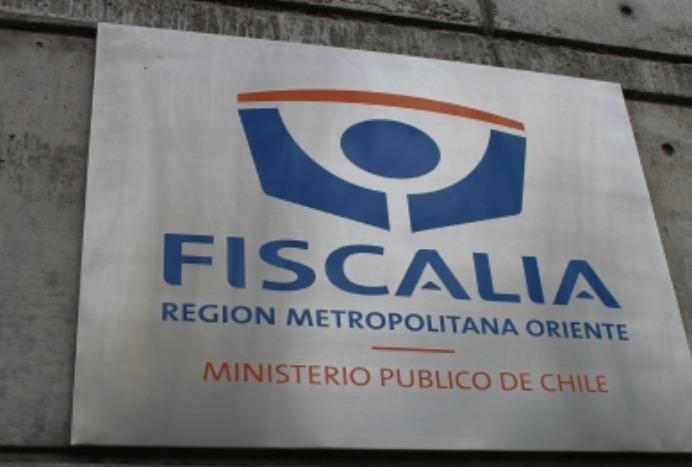Cortes de Apelaciones de Santiago y San Miguel elaboran terna para próximo fiscal Metropolitano Oriente