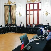Convención Constitucional sesionará por primera vez fuera de la RM: Comisión de Descentralización realizará audiencias en Arica