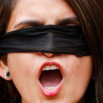 Constanza del Rosario sobre la violencia sexual en el marco institucional: «Se relaciona con una cultura que no reconoce los límites y el respeto hacia la mujer»