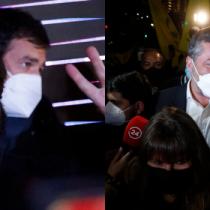 Encuesta Pulso Ciudadano: Gabriel Boric lidera carrera presidencial seguido de Sebastián Sichel en votante probable