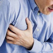 La importancia de comprender los factores de riesgo cardíaco y la adherencia a los tratamientos para velar por la buena salud