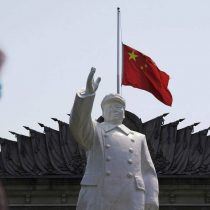 Chile: la plataforma que busca China para insertarse en América Latina