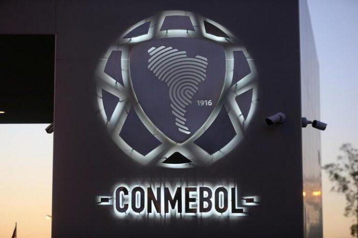 Federación de Chile no organizará Copa Libertadores Femenina: apuntan a cambio de formato realizado por la Conmebol