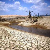Por una Política Nacional del Agua