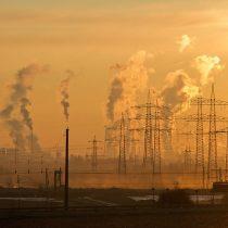 """""""Alerta Roja para la humanidad"""": expertos mundiales en cambio climático advierten que ya hay efectos irreversibles en el planeta"""
