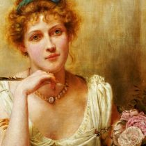 ¿Por qué la voz de las mujeres literatas y periodistas es tan escasa en las aulas?