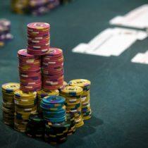 Superintendencia iniciará proceso para revocar permiso de Enjoy en Puerto Varas: casino responde y apunta a Dirección de Obras