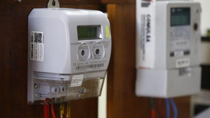 Publican decreto del Ministerio de Energía que pretende evitar racionamiento eléctrico y
