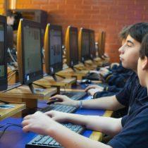 Congreso de Innovación y Tecnología abordará cómo incorporar las Ciencias de la Computación en el aula