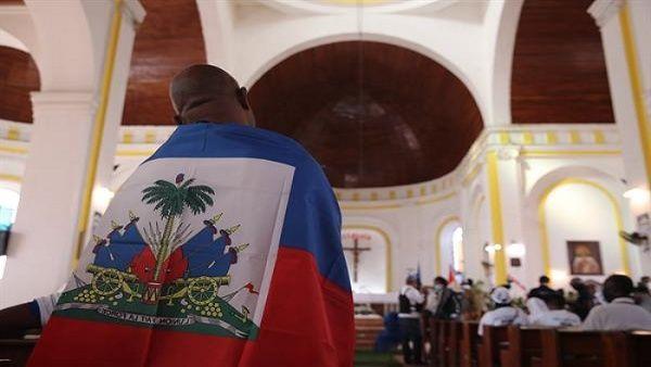 Migración y el futuro de Haití: académicos analizan las perspectivas desde Chile a un mes del magnicidio de Jovenel Moïse