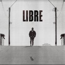 La serie documental chilena sobre presos que debuta en Amazon Prime