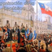 República de Chile y las trampas del lenguaje