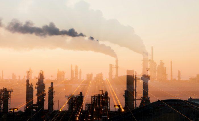 La urgencia de la acción climática ante el riesgo de que el objetivo de los 1,5° C se desvanezca