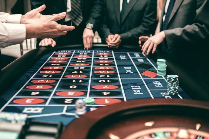 Los mejores casinos online de Chile para 2021