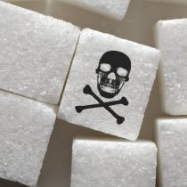 ¿Son los edulcorantes más saludables que el azúcar? (y otras preguntas frecuentes sobre endulzantes artificiales)