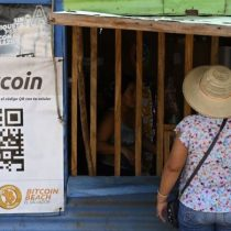 Bitcoin: El Salvador se convierte este martes en el primer país del mundo en adoptar la criptomoneda como divisa de curso legal