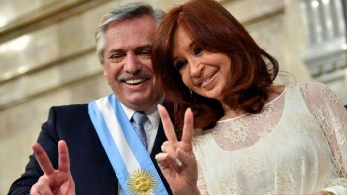 Argentina: el duro cruce de mensajes entre Alberto Fernández y Cristina Fernández de Kirchner que muestra una fractura dentro del gobierno