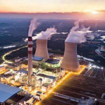 El reactor experimental que podría darle a China el