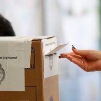 Ministros y altos funcionarios renuncian en Argentina tras derrota electoral