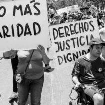 Chile, Colombia y Perú: ¿Nuevos progresismos latinoamericanos?
